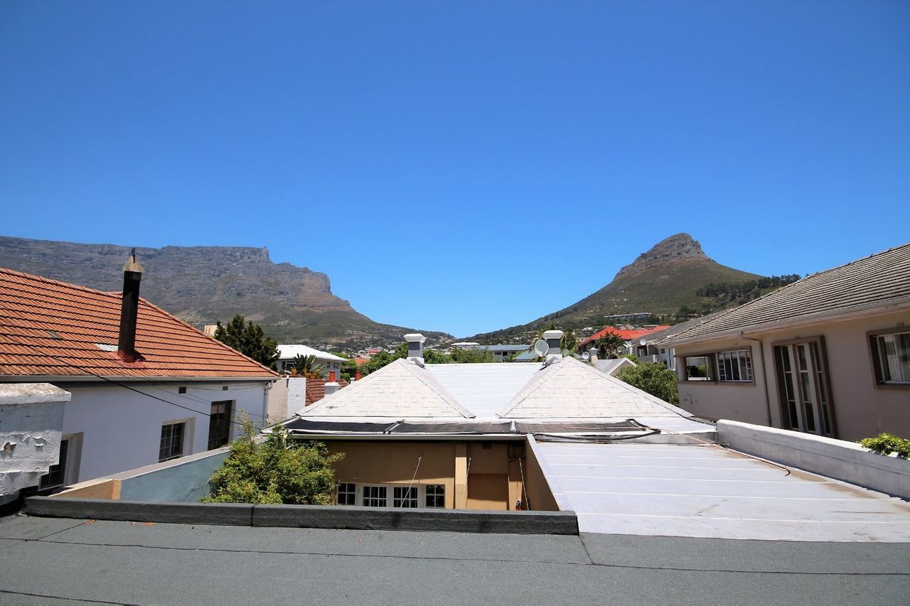 1 bedroom house for sale in tamboerskloof greeff christie s rh greeff co za 1 bedroom house for sale in edinburgh 1 bedroom house for sale edinburgh