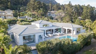 50 Properties and Homes For Sale in Hout Bay, Western Cape | Greeff
