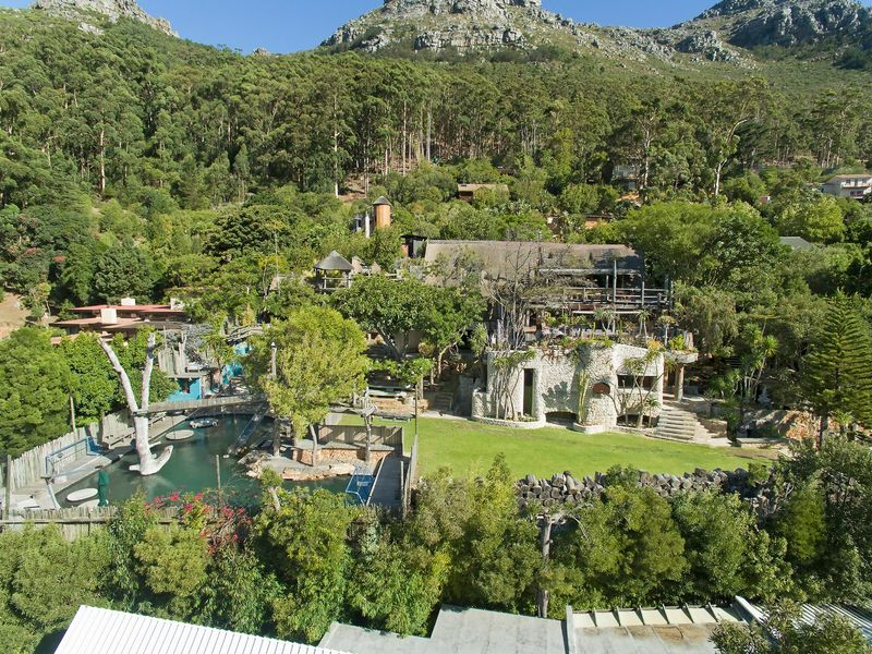 50 Properties and Homes For Sale in Hout Bay, Western Cape