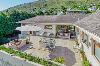 29 Properties and Homes For Sale in Fish Hoek, Western Cape